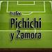 Download Pichichi 1.00 APK