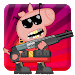 Download Pigs Revenge 2 1.0.2 APK