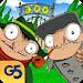 Download Pilot Brothers 1.1.0 APK