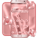 Download Pink Silk 1.1.10 APK