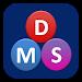 Download Pixel Media Server - DMS Read more APK