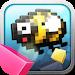 Download Pixel Twist 1.1 APK