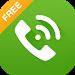 Download PixelPhone Dialer & Contacts 4.4.0 APK