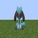 Download Pixelmon Go Plus 1.0 APK