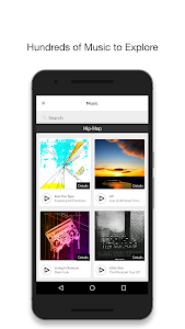 Download Pixgram- video photo slideshow 2.0.18 APK