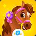 Download Pixie the Pony - My Virtual Pet 1.25 APK