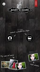 Download Pixlr-o-matic 2.2.5 APK