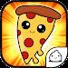 Download Pizza Evolution - Flip Clicker 1.24 APK