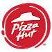 Download Pizza Hut India  APK