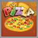 Download Pizza Parlor - Cooking Games 1.0.0 APK
