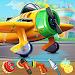 Download Plane Wash Salon Workshop Game 1.0 APK
