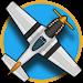 Download Planes Control 2.3.1 APK