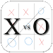 Download Play Game Tic Tac Toe - X vs O 8.4 APK