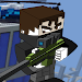 Download Play Pixel Gun 3D (Pocket Edition) All Tricks 2.0 APK