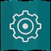 Download Fix Play Store & Google Play Services Error 1.0.1 APK