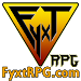 Download Play the Fyxt RPG for Free 2.0 APK