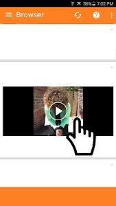 Download Plus: Video Downloader for Facebook 1.2.0 APK