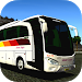 Download Po sinar Jaya Bus Simulator 2 APK