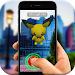 Download Pocket Catch Pixelmon 1.0 APK