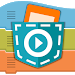 Download Pocket Code: Learn programming your own game apps! 0.9.42 APK