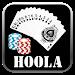 Download Pocket Hoola 10.2 APK
