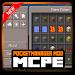 Download Pocket Manager for Minecraft 2.0.1 APK