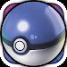 Download Pocket Quest: Combate de Elfos 1.1.5 APK