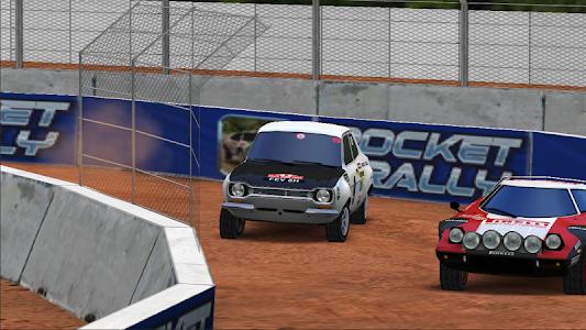 Download Pocket Rally LITE 1.4.0 APK