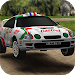Download Pocket Rally LITE 1.3.8 APK