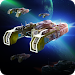 Download Pocket Starships - PvP Arena: Space Shooter MMO 1.1.177 APK