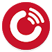 Download Podcast App: Free & Offline Podcasts by Player FM 4.2.0.69 APK