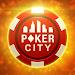 Download Poker City - Texas Holdem 1.7.1 APK