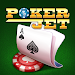 Download Poker Jet: Texas Holdem and Omaha 31.8 APK