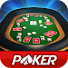 Download Poker Texas Holdem Live Pro 7.0.0 APK
