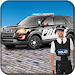 Download Police Car Driving City Crime 1.4 APK