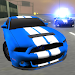 Police Real City Car Driving
