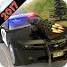 Download Police Shooting car chase 2.2.1 APK