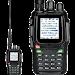 Download Police radio 1.1.2 APK