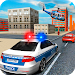 Download Police vs Crime 5.0 APK