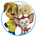Download Pooches Supermarket: Family shopping 1.3.1 APK