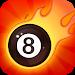 Download Pool Billiards 3D FREE 1.2 APK