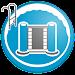 Download Pool Care 4.10.0 APK