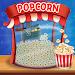 Download Popcorn Factory! Popcorn Maker 3.0 APK