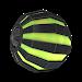 Download Portal Ball 1.0 APK