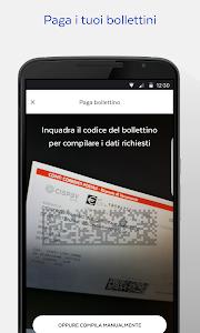Download Postepay 3.9.15 APK