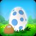 Download Egg for Pou  APK