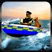 Download Power Boat Transporter Police: Transporter Games 1.0 APK