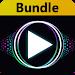 Download Power Media Player Bundle Ver. 6.0.3 APK