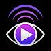 Download PowerDVD Remote 4.1 APK