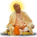 Download Prabhupada Japa Box 1.0 APK